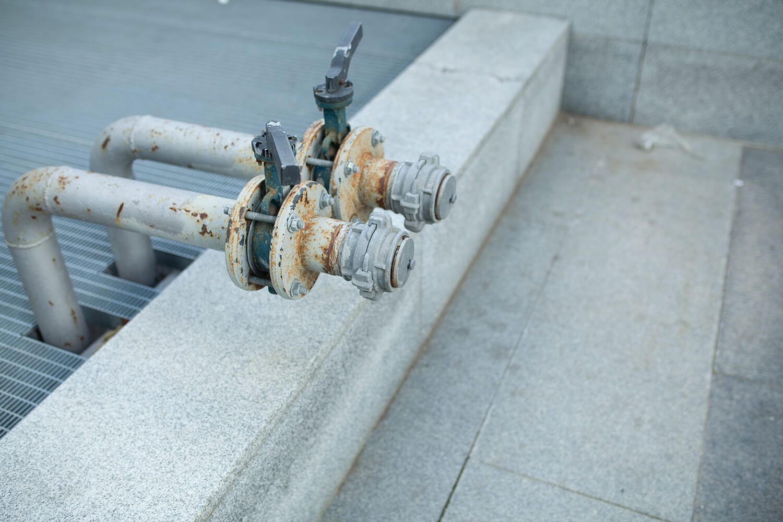 Sewer Line Halifax Plumbing Experts