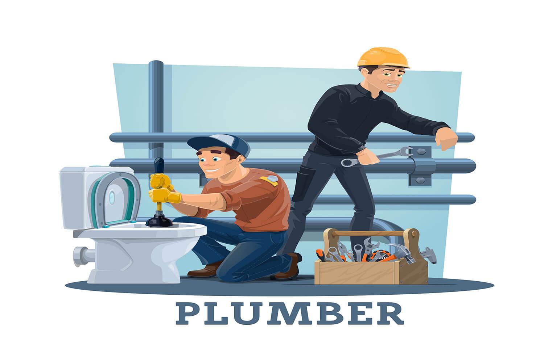 Emergency Halifax Plumbing Experts