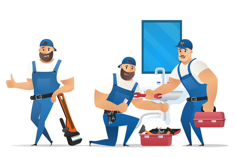 Maintenance Halifax Plumbing Experts