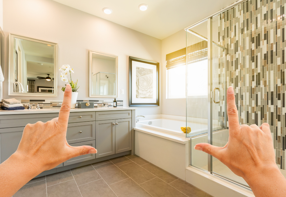 Best Practices for Bathroom Renovations