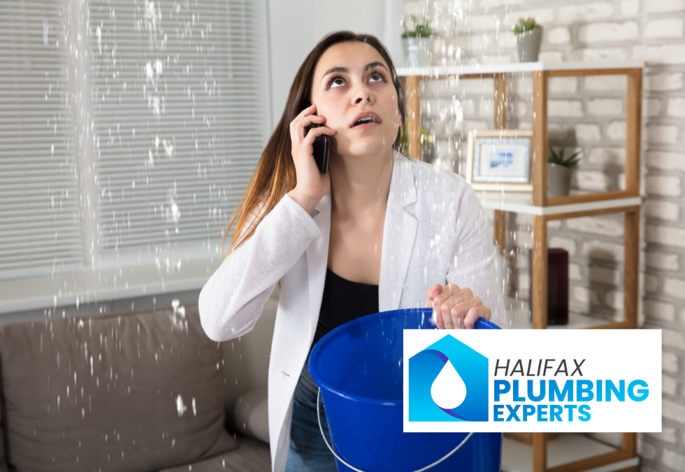 Household Water Leaks That Are Adding to Your Water Bill