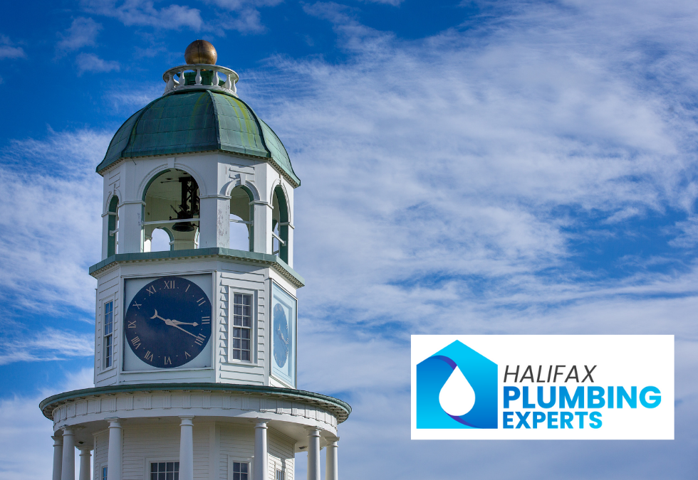 How to Find The Best Halifax Plumber