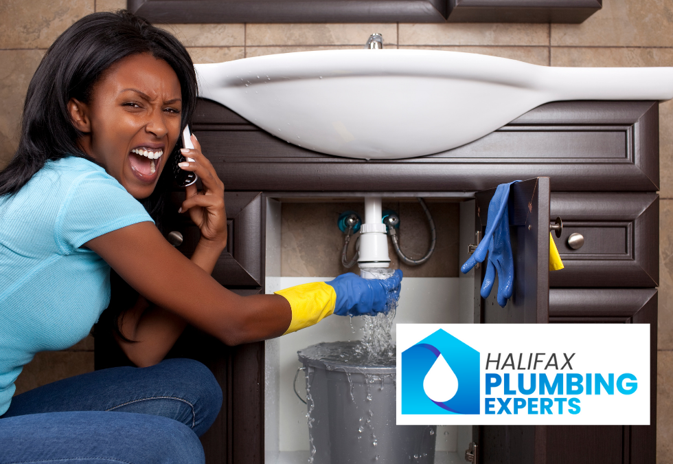 How to Hire the Right Emergency Plumbing Company