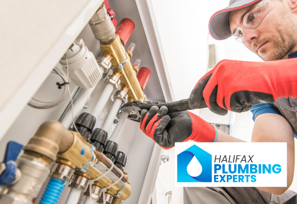 Important things to consider when choosing a Halifax heating contractor