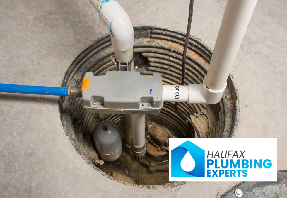 What to Look For When Buying a Sump Pump
